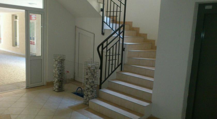 online rezervacije Apartments Nada Arandjelovac