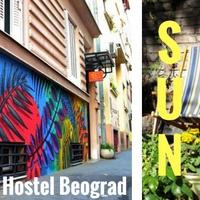 Hostel Sun Beograd