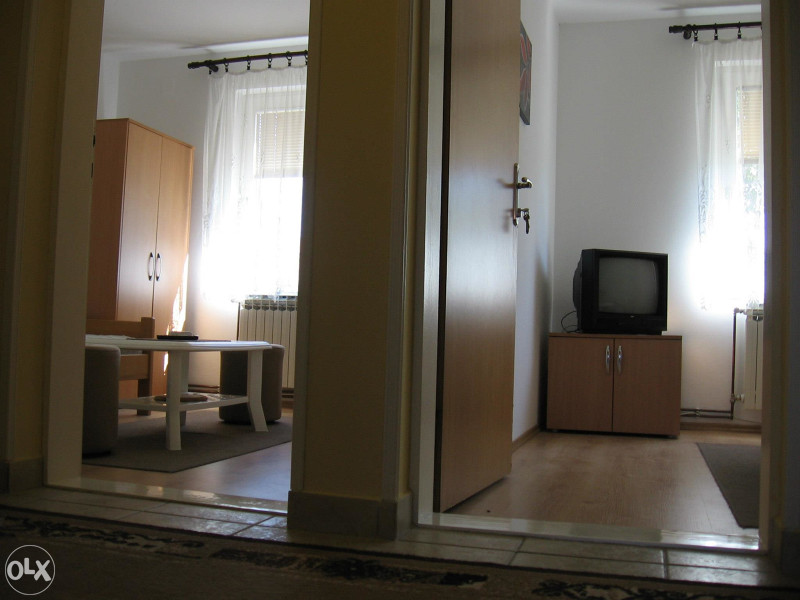 smestaj_bosna_hercegovina_hoteli_sobe_apartmani