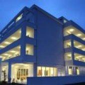 Apartmani Hotel IN | Smeštaj Hotel IN  | Privatni smeštaj Hotel IN | Izdavanje soba u Hotel IN