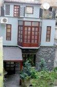 Apartmani Hostel Srce Sarajeva | Smeštaj Hostel Srce Sarajeva  | Privatni smeštaj Hostel Srce Sarajeva | Izdavanje soba u Hostel Srce Sarajeva
