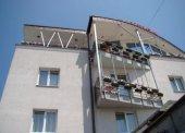 Apartmani Hotel Ada | Smeštaj Hotel Ada  | Privatni smeštaj Hotel Ada | Izdavanje soba u Hotel Ada