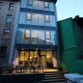 Apartmani Hotel R | Smeštaj Hotel R  | Privatni smeštaj Hotel R | Izdavanje soba u Hotel R