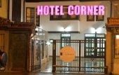 Apartmani Hotel Corner   Smeštaj Hotel Corner    Privatni smeštaj Hotel Corner   Izdavanje soba u Hotel Corner