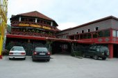 Apartmani Motel San Marino | Smeštaj Motel San Marino  | Privatni smeštaj Motel San Marino | Izdavanje soba u Motel San Marino