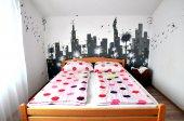 Apartmani Hostel Room | Smeštaj Hostel Room  | Privatni smeštaj Hostel Room | Izdavanje soba u Hostel Room
