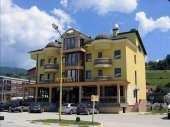 Apartmani Motel Almy | Smeštaj Motel Almy  | Privatni smeštaj Motel Almy | Izdavanje soba u Motel Almy