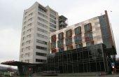 Apartmani Hotel Dubrovnik | Smeštaj Hotel Dubrovnik  | Privatni smeštaj Hotel Dubrovnik | Izdavanje soba u Hotel Dubrovnik