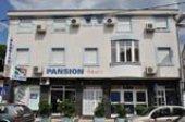 Apartmani Pansion Palace   Smeštaj Pansion Palace    Privatni smeštaj Pansion Palace   Izdavanje soba u Pansion Palace