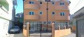 Apartmani Villa Sann   Smeštaj Villa Sann    Privatni smeštaj Villa Sann   Izdavanje soba u Villa Sann
