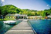 Apartmani Motel Plaža | Smeštaj Motel Plaža  | Privatni smeštaj Motel Plaža | Izdavanje soba u Motel Plaža