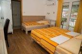 Apartmani Rooms Kenedy | Smeštaj Rooms Kenedy  | Privatni smeštaj Rooms Kenedy | Izdavanje soba u Rooms Kenedy