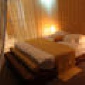 Apartmani Hotel Merona | Smeštaj Hotel Merona  | Privatni smeštaj Hotel Merona | Izdavanje soba u Hotel Merona