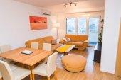 letovanje bosna i hercegovina smestaj Apartman Royal Apartment