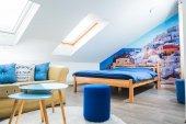 Apartman Blue Lagoon