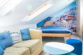 Apartmani Apartman Blue Lagoon | Smeštaj Apartman Blue Lagoon  | Privatni smeštaj Apartman Blue Lagoon | Izdavanje soba u Apartman Blue Lagoon