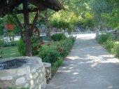 Apartmani Villa Meca | Smeštaj Villa Meca  | Privatni smeštaj Villa Meca | Izdavanje soba u Villa Meca