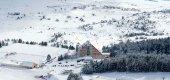 Apartmani Hotel Adria Ski | Smeštaj Hotel Adria Ski  | Privatni smeštaj Hotel Adria Ski | Izdavanje soba u Hotel Adria Ski