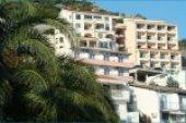 Apartmani Hotel Adria | Smeštaj Hotel Adria  | Privatni smeštaj Hotel Adria | Izdavanje soba u Hotel Adria