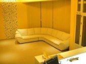 Apartmani Pansion Veso | Smeštaj Pansion Veso  | Privatni smeštaj Pansion Veso | Izdavanje soba u Pansion Veso