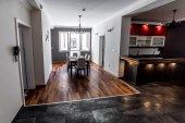 Apartmani Suite Donna | Smeštaj Suite Donna  | Privatni smeštaj Suite Donna | Izdavanje soba u Suite Donna