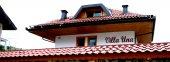 Apartmani Villa Una | Smeštaj Villa Una  | Privatni smeštaj Villa Una | Izdavanje soba u Villa Una