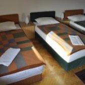 Apartmani Hotel Piramida Sunca Visoko   Smeštaj Hotel Piramida Sunca Visoko    Privatni smeštaj Hotel Piramida Sunca Visoko   Izdavanje soba u Hotel Piramida Sunca Visoko