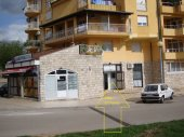 Apartmani Apartment Sakotic | Smeštaj Apartment Sakotic  | Privatni smeštaj Apartment Sakotic | Izdavanje soba u Apartment Sakotic