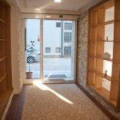 Apartmani Hotel Cesarica | Smeštaj Hotel Cesarica  | Privatni smeštaj Hotel Cesarica | Izdavanje soba u Hotel Cesarica