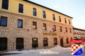 Apartmani Hotel Knez | Smeštaj Hotel Knez  | Privatni smeštaj Hotel Knez | Izdavanje soba u Hotel Knez