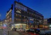 Apartmani Hotel Europe | Smeštaj Hotel Europe  | Privatni smeštaj Hotel Europe | Izdavanje soba u Hotel Europe