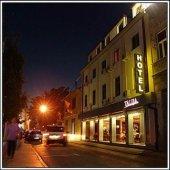 Apartmani Hotel Talija | Smeštaj Hotel Talija  | Privatni smeštaj Hotel Talija | Izdavanje soba u Hotel Talija