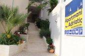 Apartmani Apartmani Adriatic | Smeštaj Apartmani Adriatic  | Privatni smeštaj Apartmani Adriatic | Izdavanje soba u Apartmani Adriatic