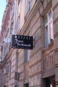 Apartmani Hostel Franc Ferdinand | Smeštaj Hostel Franc Ferdinand  | Privatni smeštaj Hostel Franc Ferdinand | Izdavanje soba u Hostel Franc Ferdinand