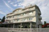 Apartmani Hotel Atina | Smeštaj Hotel Atina  | Privatni smeštaj Hotel Atina | Izdavanje soba u Hotel Atina