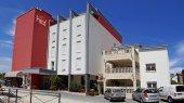 Apartmani Hotel Dina | Smeštaj Hotel Dina  | Privatni smeštaj Hotel Dina | Izdavanje soba u Hotel Dina