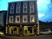 Apartmani Hotel Kriva Cuprija 2   Smeštaj Hotel Kriva Cuprija 2    Privatni smeštaj Hotel Kriva Cuprija 2   Izdavanje soba u Hotel Kriva Cuprija 2
