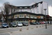 Apartmani Hotel Bosna | Smeštaj Hotel Bosna  | Privatni smeštaj Hotel Bosna | Izdavanje soba u Hotel Bosna