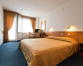 Apartmani Hotel Sunce | Smeštaj Hotel Sunce  | Privatni smeštaj Hotel Sunce | Izdavanje soba u Hotel Sunce