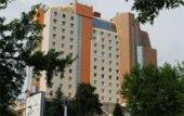 Apartmani Hotel Tuzla | Smeštaj Hotel Tuzla  | Privatni smeštaj Hotel Tuzla | Izdavanje soba u Hotel Tuzla