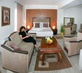 Apartmani Hotel Rekić | Smeštaj Hotel Rekić  | Privatni smeštaj Hotel Rekić | Izdavanje soba u Hotel Rekić