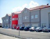 Apartmani Hotel Kupres | Smeštaj Hotel Kupres  | Privatni smeštaj Hotel Kupres | Izdavanje soba u Hotel Kupres