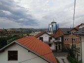 De Luxe Apartman Stup Sarajevo