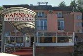 Apartmani Pansion Fontana | Smeštaj Pansion Fontana  | Privatni smeštaj Pansion Fontana | Izdavanje soba u Pansion Fontana