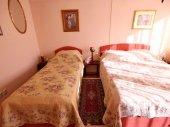 Apartment Antique