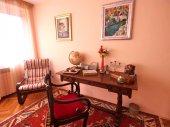 letovanje bosna i hercegovina smestaj Apartment Antique