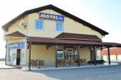 Apartmani Motel Intergaj | Smeštaj Motel Intergaj  | Privatni smeštaj Motel Intergaj | Izdavanje soba u Motel Intergaj