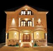 Apartmani Hotel Vila Viktorija | Smeštaj Hotel Vila Viktorija  | Privatni smeštaj Hotel Vila Viktorija | Izdavanje soba u Hotel Vila Viktorija