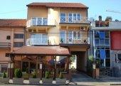 Apartmani Azzuro Motel | Smeštaj Azzuro Motel  | Privatni smeštaj Azzuro Motel | Izdavanje soba u Azzuro Motel