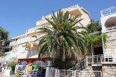 Apartmani Villa Solaris | Smeštaj Villa Solaris  | Privatni smeštaj Villa Solaris | Izdavanje soba u Villa Solaris